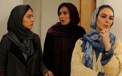 نمایی از فیلم سینمایی آدمکش