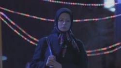 نمایی از فیلم سینمایی دایره تلخ