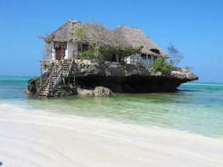 الان اینا خونشون لب ساحله یا روی جزیره شخصیشون!
