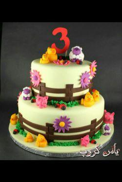 محمد خرسی خودمون^_^تولدت مباااااآااااااارک..ان شاءالله هر جا که هستی شاد و موفق و خوشبخت باشی..بیا لنزور کیک ما رو بده بعد برو ^_^  @taha...
