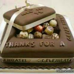 آقا محمد تولدت مبارک***...میدونم نیستی هرجا هستی شاد و موفق باشى*^_^*