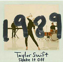بهترین آلبوم و آهنگ✖✔