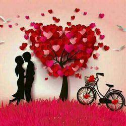به کسی که دوستش دارى بگو که چقدر بهش علاقه داری و چقدر در زندگی براش ارزش قائل هستی چون زمانی که از دستش بدی مهم نیست که چقدر بلند فریاد بزنی او دیگر صدایت را نخواهد شنید...     پابلو نرودا