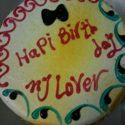happy Birthdey mylover....