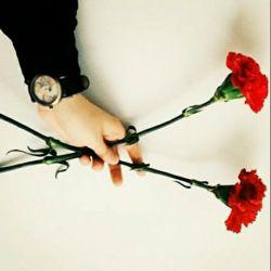 من اگر ساز کنم حاضری آواز کنی ؟ غزلی خوانی وچون نغمه ی دل بازکنی   بلدم ناز خریدن بلدی ناز کنی ؟ یا نشینی به ببرم شعرنو آغازکنی؟؟   بلدم راز نگهدار شوم راز بگو  بلدی راز نگهداری و دمساز کنی ؟  بلدم با تو به دنیای دلت سیر کنم  بلدی قفل دلِ عشقِ مرا باز كنی    بلدم پر بکشم تا به نهایت به دلت  بلدی عشق شوی عاشقی ابراز کنی