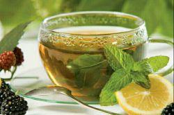 آموزش 681: دوازده نوع چای گیاهی برای حفظ جوانی
