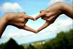 آموزش 862: هشت راز برای زندگی زناشویی شاد@ دوستان خودتون رو تگ کنید@