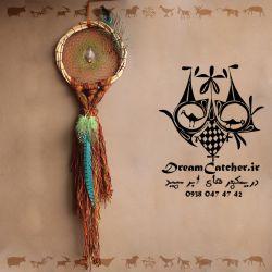 دریم کچر های ابر سپید www.Dreamcatcher.ir اینستاگرام @DreamCatcher.ir ... فروش آنلاین در سایت www.DreamCatcher.ir ... ارتباط : 09380474742 ... #دریم_کچر #دریمکچر #گردنبند #کابوس_گیر #شکارچی_رویا #آویز #گوشواره