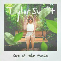 تیلور سویفت در حال ساخت موزیک ویدئو out of woods و اونو میخواد تو روز تولدش منتشر کنه....ایولللللللل ۲۰روز دیگه ام تولد تیلوره...آااااااخ جووووون❤❤❤❤❤