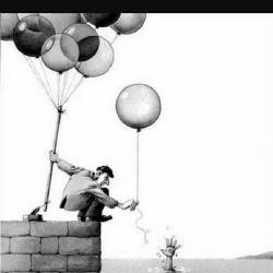 بسیار زیبا از مرحوم احمد شاملو:  سر بر شانه خدا بگذار تا قصه عشق را چنان زیبا بخواند که نه از دوزخ بترسی و نه از بهشت به رقص درآیی قصه عشق، انسان بودن ماست اگر کسی احساست را نفهمید مهم نیست سرت را بالا بگیر و لبخند بزن فهمیدن احســاس کار هر کسی نیست!!!