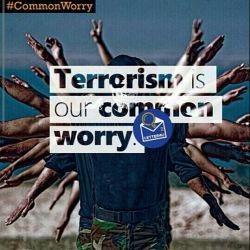 رهبر انقلاب در نامه به جوانان غربی: ۱- حوادث تلخی که تروریسم کوردرفرانسه رقم زد، بار دیگر مرا به گفتگو با شما جوانان برانگیخت.برای من تأسفبار است که چنین رویدادهایی بستر سخن رابسازد،امااگر مسائل دردناک زمینهای برای چارهاندیشی فراهم نکند، خسارت دوچندان خواهدشد. #درد_مشترک #دلألم_المشترك #common_worry