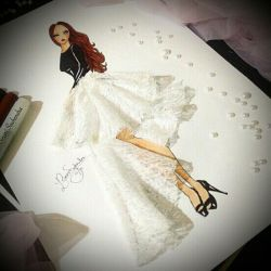 #naghashi # style #model # lebas