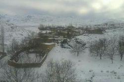 روستای نصرآباد(نمچ)-ساردوئیه-جیرفت  محل تولدم