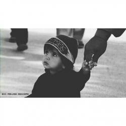 #اربعین_حسینی تسلیت...