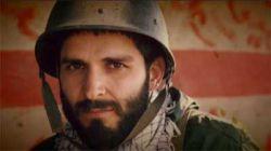 شهید ورامینی در سال 1345 در شیراز به دنیا آمد سرانجام 28 اسفند ماه سال 1366 در عملیات والفجر10 در منطقه عملیاتی دشت خرمال به شهادت رسید