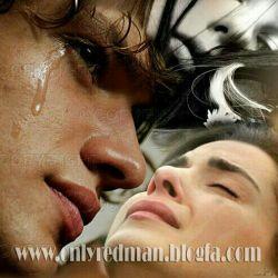 این اشکا درد داره!!!!!