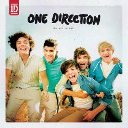 این آلبوم فوق العادس ... :)