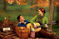 هیچ کس نمیداند تنها فرمول خوشبختی این است؛ قدر داشته هایتان را بدانید واز ان لذت ببرید،قانون های ذهنی میگویند خوشبختی یعنی رضایت.....
