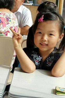 دوست خوشگل من در چین