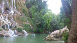 آبشار بیشه - لرستان