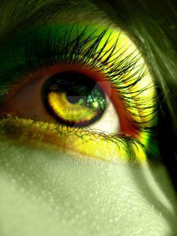 ترا من چشم در راهم هر لحظه... نه مثل شعر نیمایی شباهنگام..! §