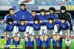 تیم منتخب جام جهانی