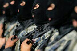 ما آماده ایم!ما را از تحریم نترسانید