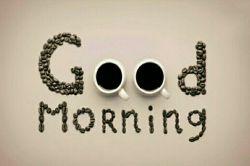 سلامممممم صبح بخیرررر دوستان دیگه البته الان ظهره واسه من صبحه ولی در هر حال روز خوبی داشته باشیددددد... امید وارم سلامت و تندرست باشیییید ....