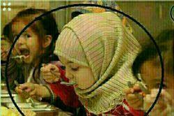 میگویند: مادر رو ببین دختر رو بگیر... من میگویم: دختر را ببین، مادر را ستایش کن....