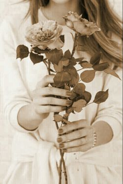 # محبت#مهربانی#