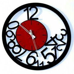 زمان در گذر است و تو چه اندیشه میکنی؟