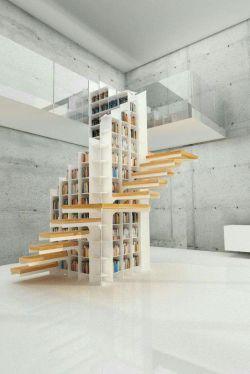 مشاوره رایگان کلیه امور ساختمانی در سایت بانک اطلاعات بنا تا نما http://banatanama.ir