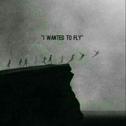 Fly:)
