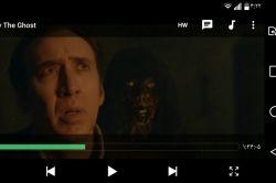 بازم 4 صبح و یه فیلم ترسناکه دیگه..اینبار تنهایی :))))