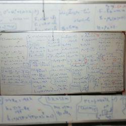 فیزیک2
