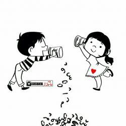 هر کسی رو واقعا دوست داری تگ کن تا ببینه همیشه بیادش هستی ^_^