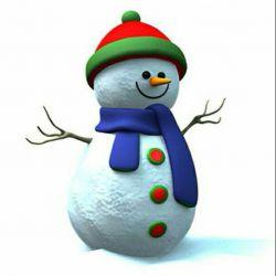در آغاز زمستان هرگز زمستانی مباد بهار آرزوهایت... زمستان مبارک