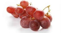 انگور رد گلوب#Red Globe Grape