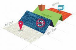 نظرات و پیشنهادات ارزشمند خود را از طریق سامانه پیشنهادات #شاتل در سایت www.Shatel.ir یا آدرس ایمیل sug@Shatel.ir با ما در میان بگذارید.  #شاتل #اینترنت #پیشنهادات #shatel #internet #adsl