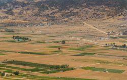 مازندران . ساری   در مسیر كیاسر  سال ٩٣