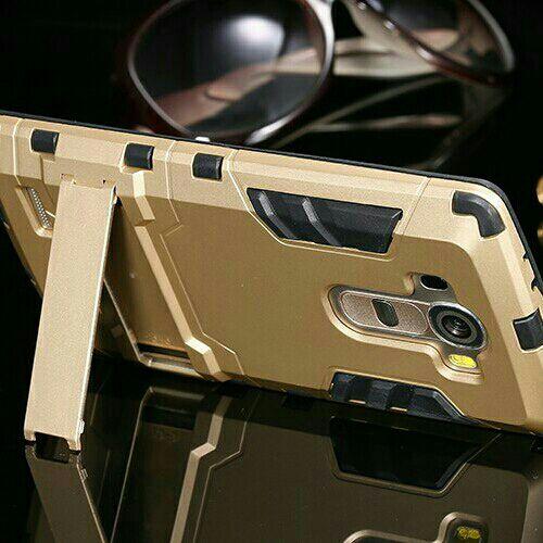 سری جدید گاردهای موبایل ایفون۶و۶پلاس ۵و۵اس اس۶اج اس۵ نوت۵ نوت۴  g4  www.3center.ir  09380545005  #ایفون