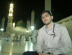 حبیب باقرزاده