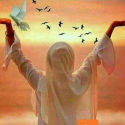 """طلوع خورشید ...معجزه هر روز خداست..یعنی هنوز هم""""امید"""" هست..هنوز هم """"آرزوهای قشنگ""""هست..زندگیتون پر از امید، پر از آرزوهای قشنگ"""