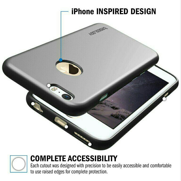گاردهای کیس ولوژی  برای۲۳مدل گوشی موجود است  www.3center.ir  09380545005  #سامسونگ