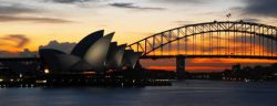 مهاجرت به استرالیا  در این مقاله قصد داریم تا توضیحاتی در رابطه با مهاجرت به استرالیا و شرایط مهاجرت به استرالیا و امکانات و مدارکی که می بایست برای مهاجرت به استرالیا به همراه داشته باشید صحبت نماییم . منبع :http://iranaustralia.org/%D8%B4%D8%B1%D8%A7%DB%8C%D8%B7-%D9%85%D9%87%D8%A7%D8%AC%D8%B1%D8%AA-%D8%A8%D9%87-%D8%A7%D8%B3%D8%AA%D8%B1%D8%A7%D9%84%DB%8C%D8%A7/