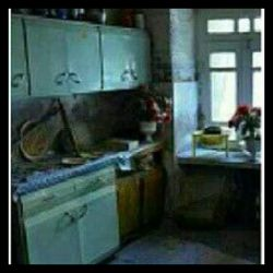 این تصاویر مربوط به منزل امام خامنه ای است