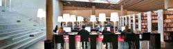 تحصیل در اتریش مبحث پیش دانشگاهی در تحصیل در اتریش به چه صورتی می باشد ؟ کلیه دانش آموزان پس از گذراندن دوره ی دبیرستان و کالج درامتحانات نهایی شرکت می نمایند و پس از کسب موفقیت درامتحانات نهایی موفق به کسب مدرک برای ورود به دانشگاه خواهند شد  منبع :http://ssa-visa.com/index.php/study-in-austria/