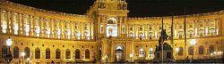 تحصیل رایگان اتریش ، تحصیل اتریش پیش از مبحث تحصیل رایگان اتریش می بایست قدری با دانشگاه ها و شرایط تحصیل در آنها آشنا شوید. در اتریش تعداد ۱۸ دانشگاه و نیز ۱۱۰ مرکز آموزشی وجود دارد که بیشتر آنها به زبان آلمانی و برخی دیگر به زبان انگلیسی تدریس می شود و تحصیل در مقطع دکتری تنها به زبان انگلیسی تدریس می گردد و در این مقطع دانشجو نیاز به دارا بودن مدرک زبان ندارد . منبع : http://ssa-visa.com/index.php/free-education-in-austria/