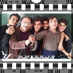 #عکاسی ................ #سلفی #شش_نفره جلسه آموزشی ترم اول #کلاس_تئاتر نهم مجتمع آموزشی حضرت جوادالأیمه (ع)