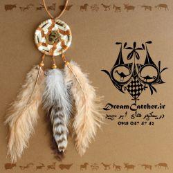 """دریم کچر های """" ابر سپید """"... www.Dreamcatcher.ir... تلگرام : @DreamCatcher_ir... اینستاگرام : @DreamCatcher.ir ... فروش آنلاین در سایت www.DreamCatcher.ir ... ارتباط : 09380474742 ... #دریم_کچر #دریمکچر #کابوس_گیر #شکارچی_رویا #DreamCatcher"""